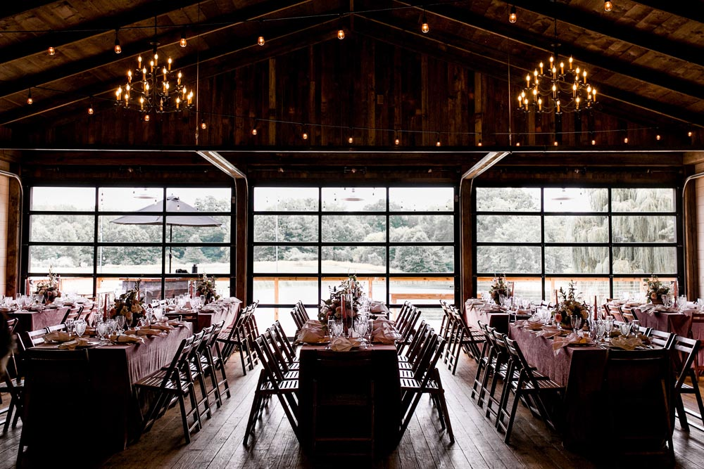 17 black-barn-vineyard-and-winery-indoor-reception-jackson.jpg