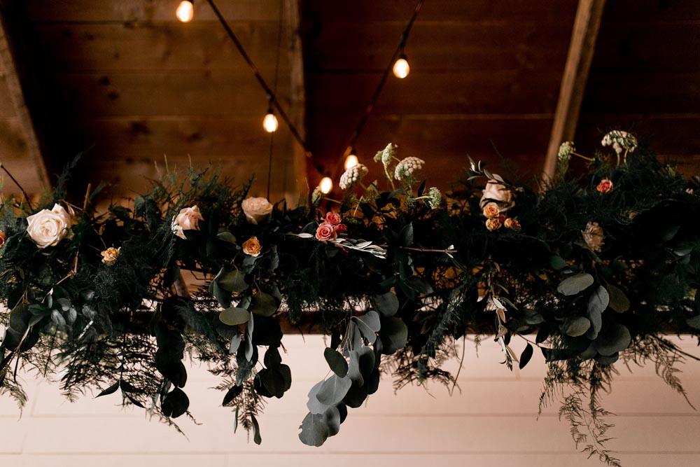 22 black-barn-vineyard-and-winery-custom-garland-installation.jpg