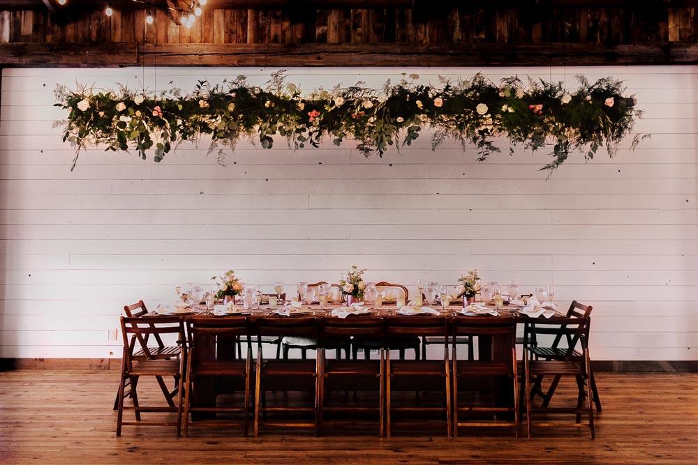 23 black-barn-vineyard-and-winery-greenery-wedding-inspiration.jpg