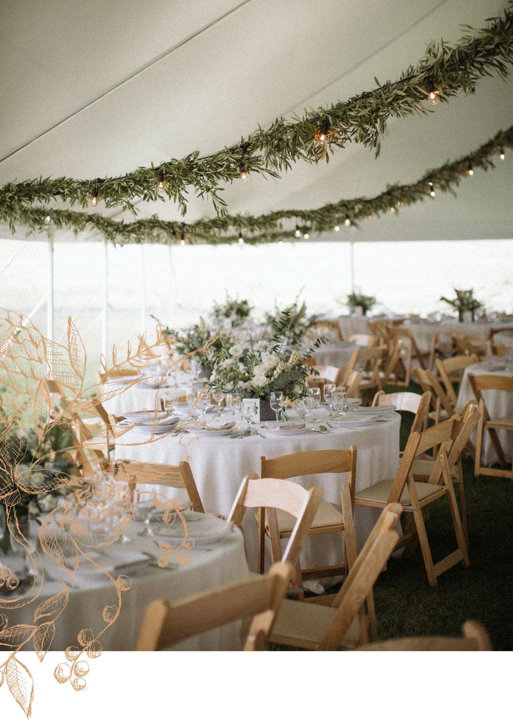 Botanical-Overlay-Jenna-Jared-cherry-basket-farms.jpg