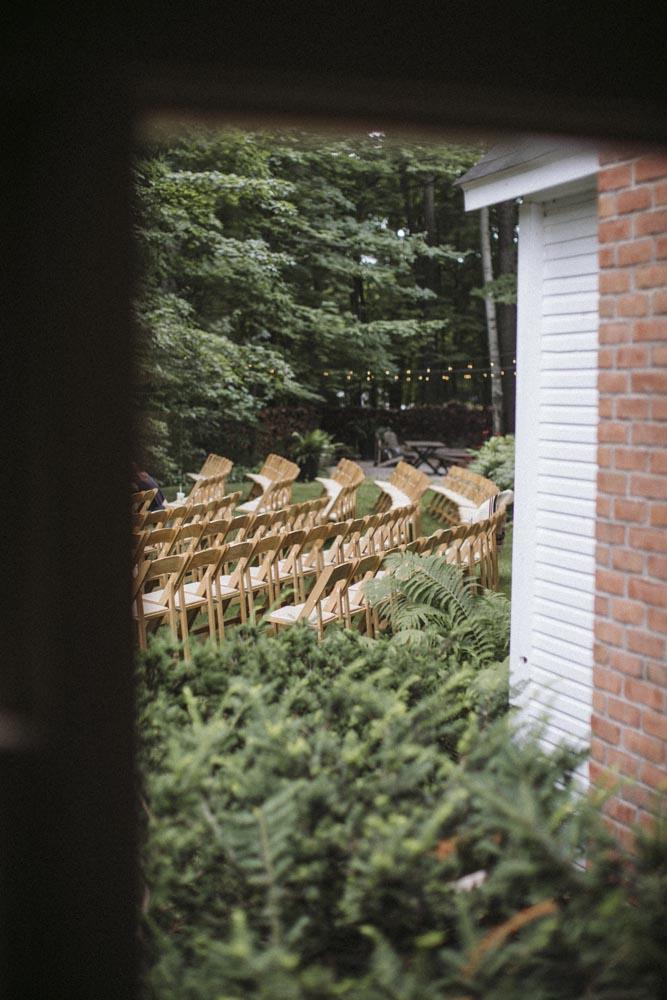 6 cherry-basket-farms-traverse-city-michigan-ceremony-space-wedding-coordinating.jpg