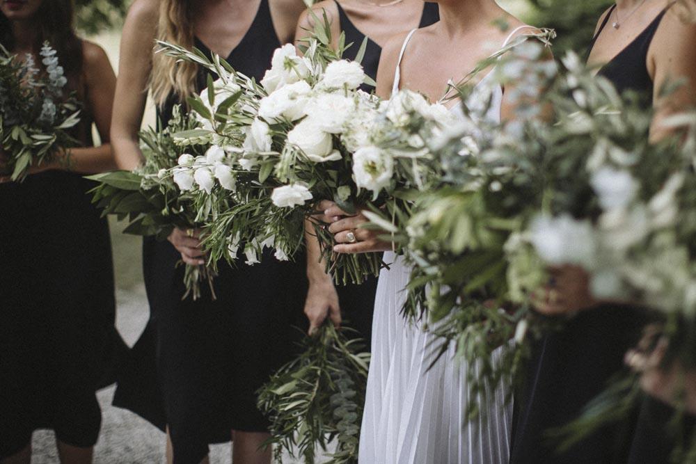 12 organic-bouquet-design-floral-traverse-city-michigan.jpg