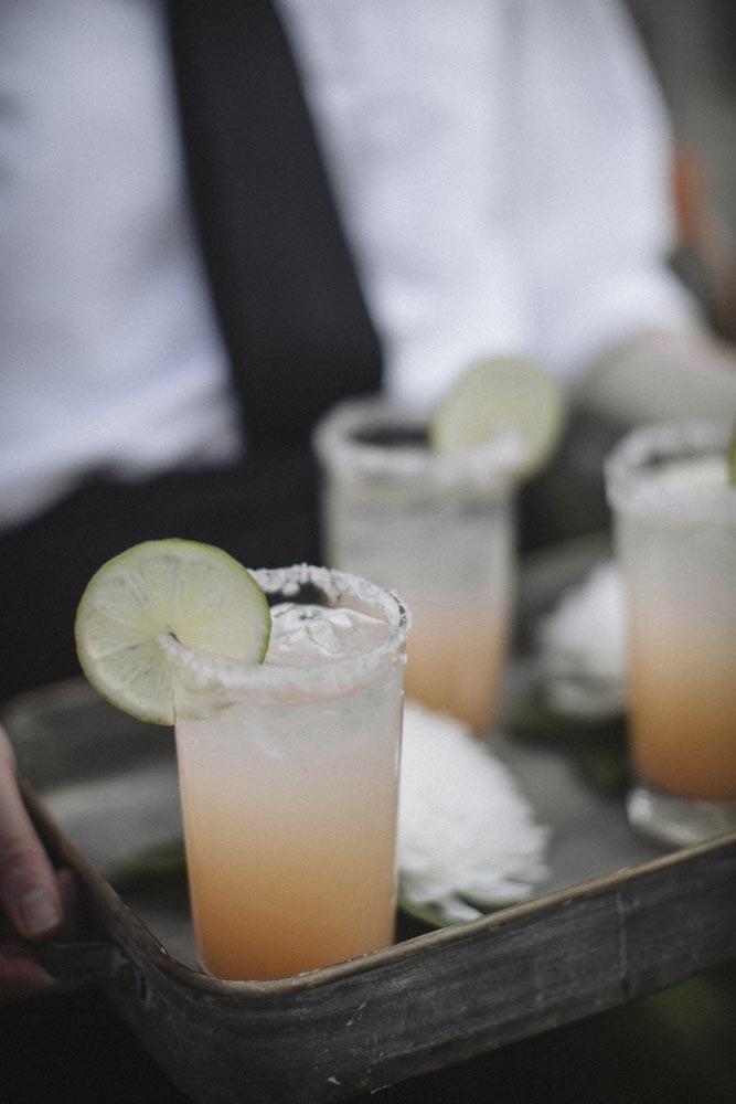 13 signature-cocktails-wedding-design-planning-traverse-city.jpg