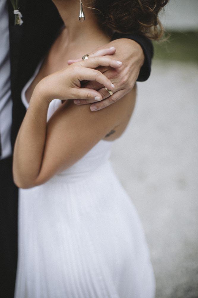 15 classic-couple-portrait-traverse-city-wedding-planner.jpg