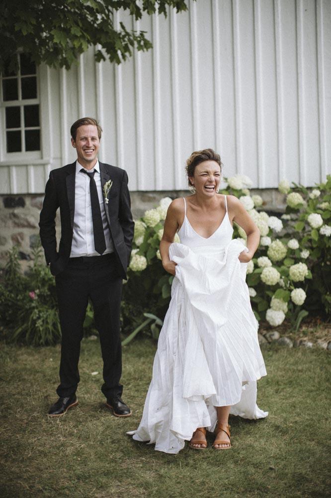 16 couple-portrait-cherry-basket-farms-wedding-planner.jpg