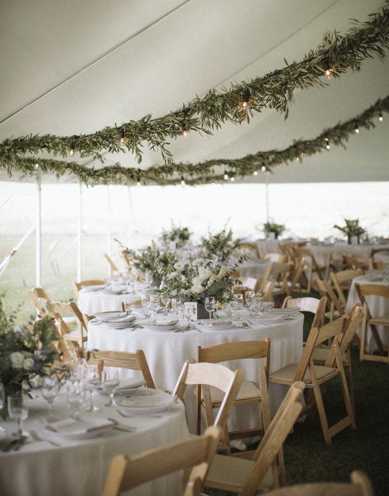 17 wedding-designer-coordinator-wabi-sabi-inspired.jpg