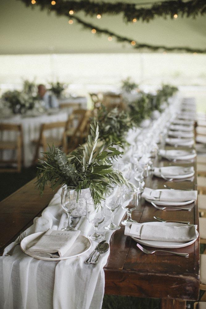 18 wabi-sabi-design-rosemary-olive-wedding-design.jpg