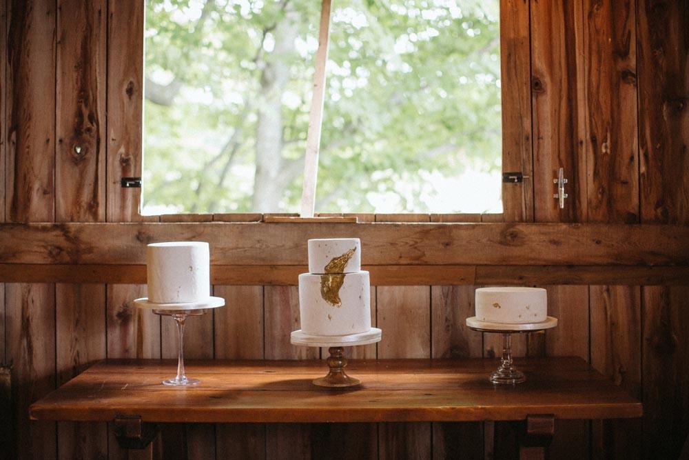 21 boutique-michigan-wedding-planning-and-design.jpg