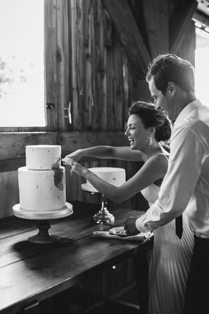 22 event-decorators-in-michigan-wedding-planners-michigan.jpg