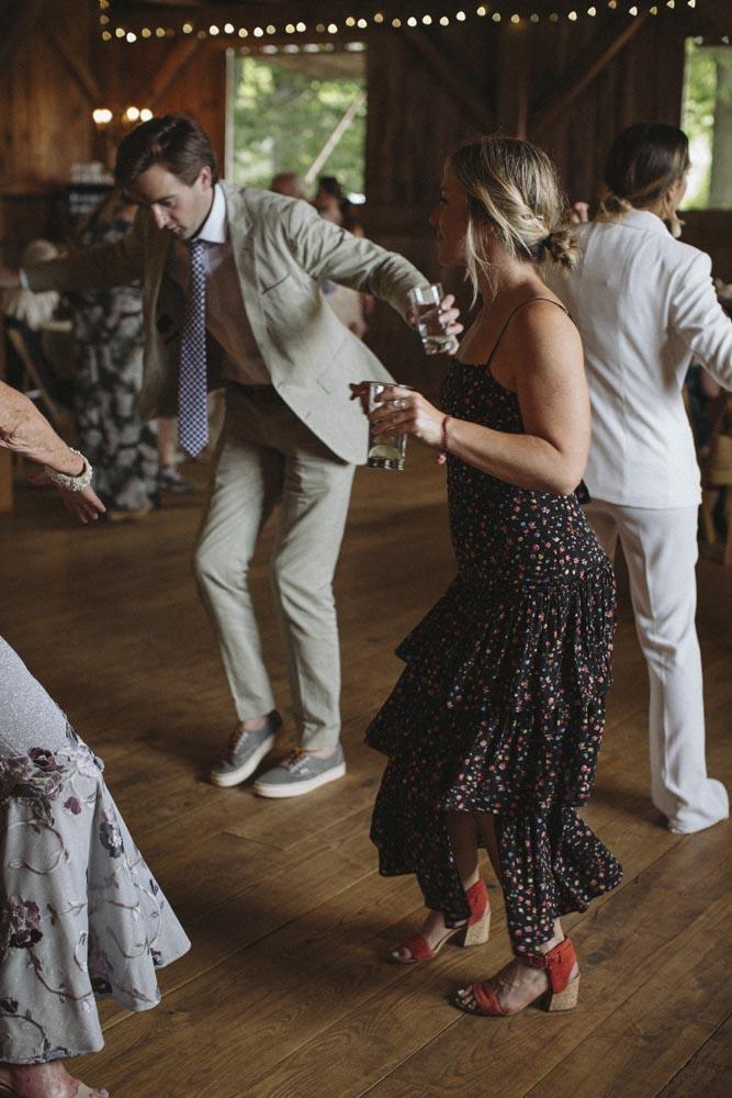 23 romantic-wedding-style-event-planning-detroit-mi.jpg