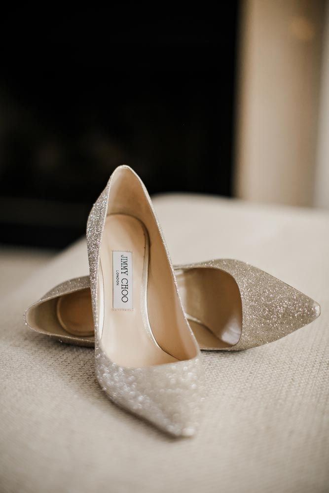 1 jimmy-choo-heels-wedding-coordinator-detroit.jpg