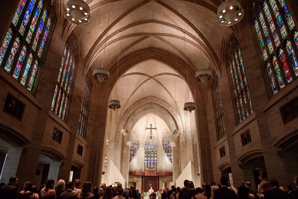 6 modern-church-wedding-michigan-wedding-planner.jpg