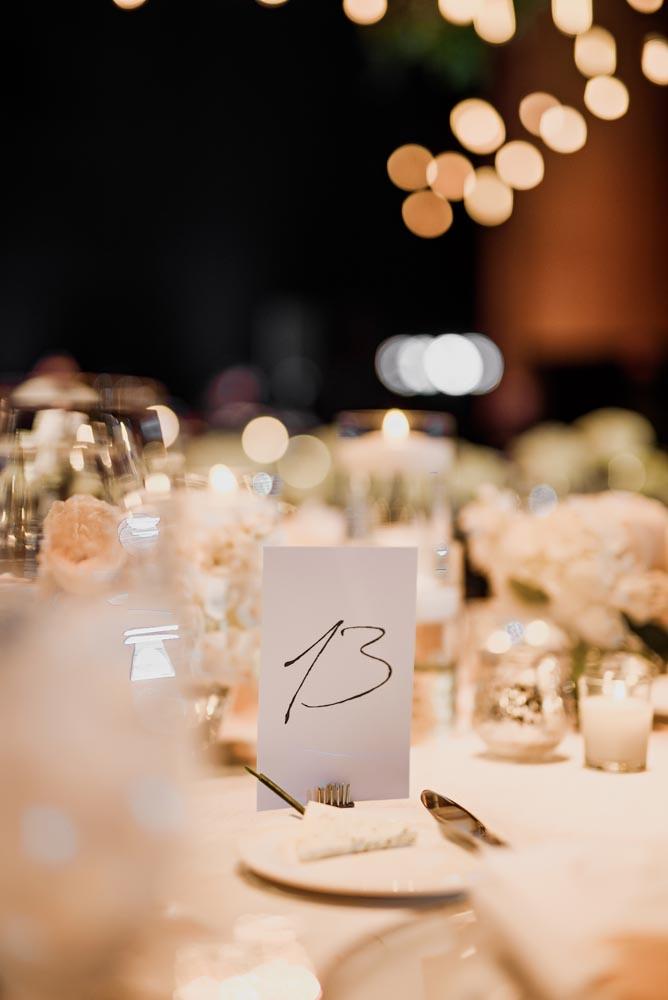 13 ann-travis-events-wedding-planners-detroit-opera-house.jpg