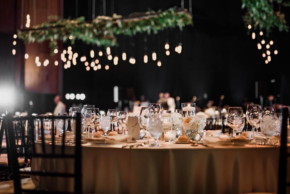 15 ann-travis-events-wedding-planners-detroit.jpg