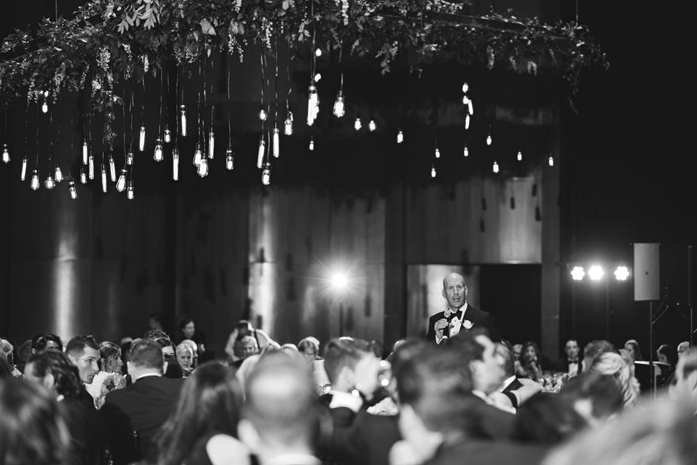 19 event-decorators-in-michigan-michigan-wedding-coordinator.jpg