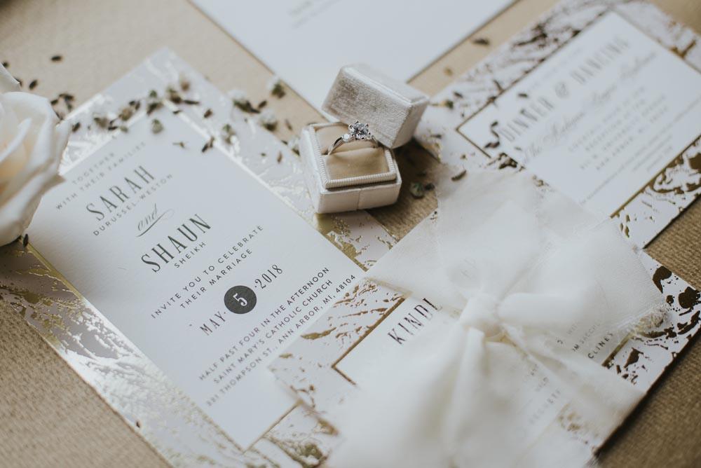 2 ann-arbor-weddings-invitation-suite-designer.jpg