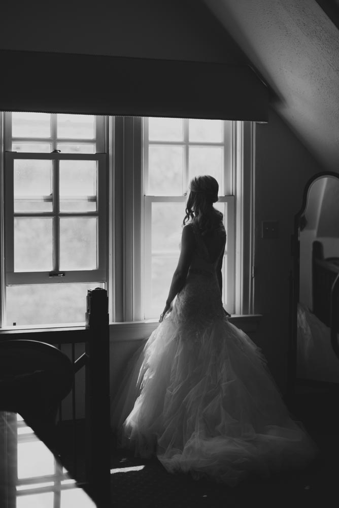 3 the-michigan-league-ann-arbor-wedding-bridal-portrait.jpg