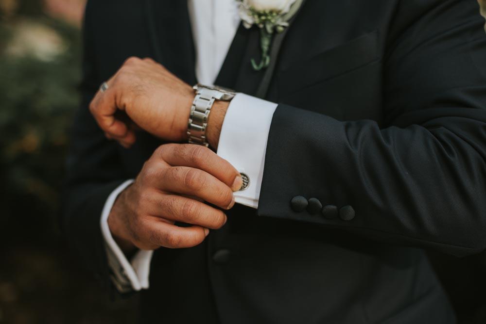 4 the-michigan-league-ann-arbor-wedding-cufflinks.jpg