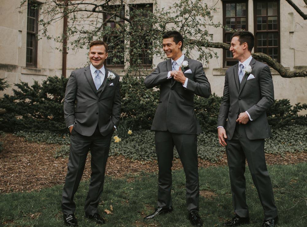5 the-michigan-league-ann-arbor-wedding-groomsmen-wedding-coordinator.jpg