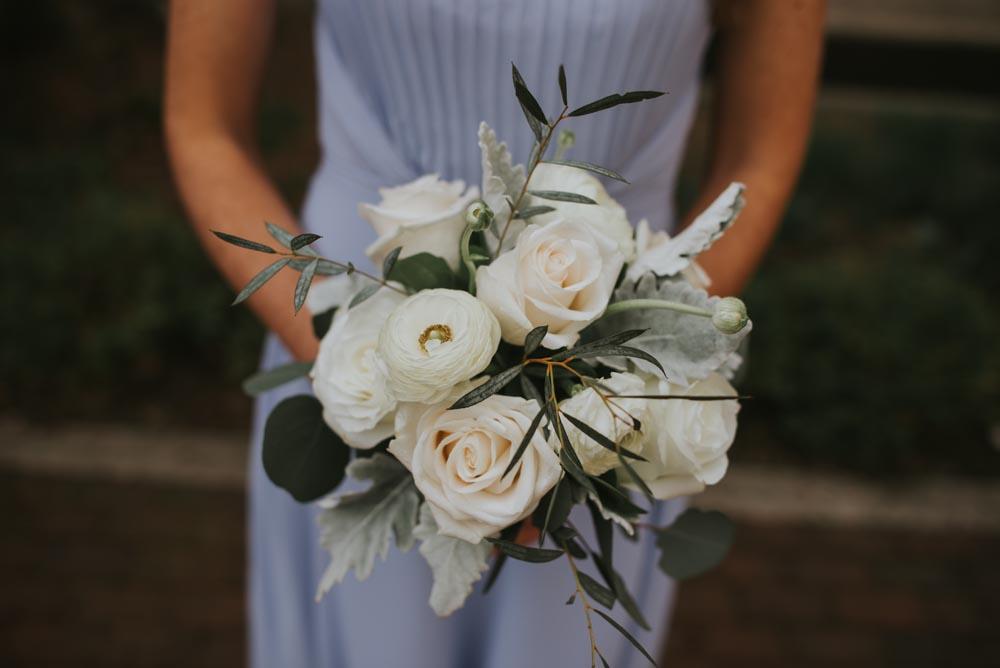 6 the-michigan-league-ann-arbor-wedding-floral-design.jpg