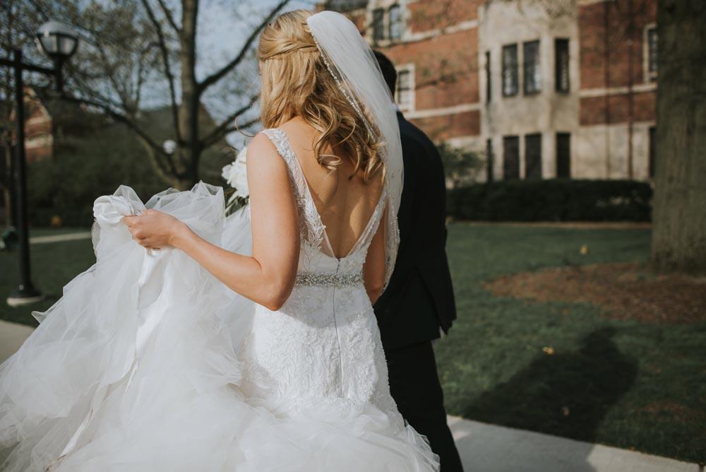 7. the-michigan-league-ann-arbor-wedding-paper-goods-designerjpg