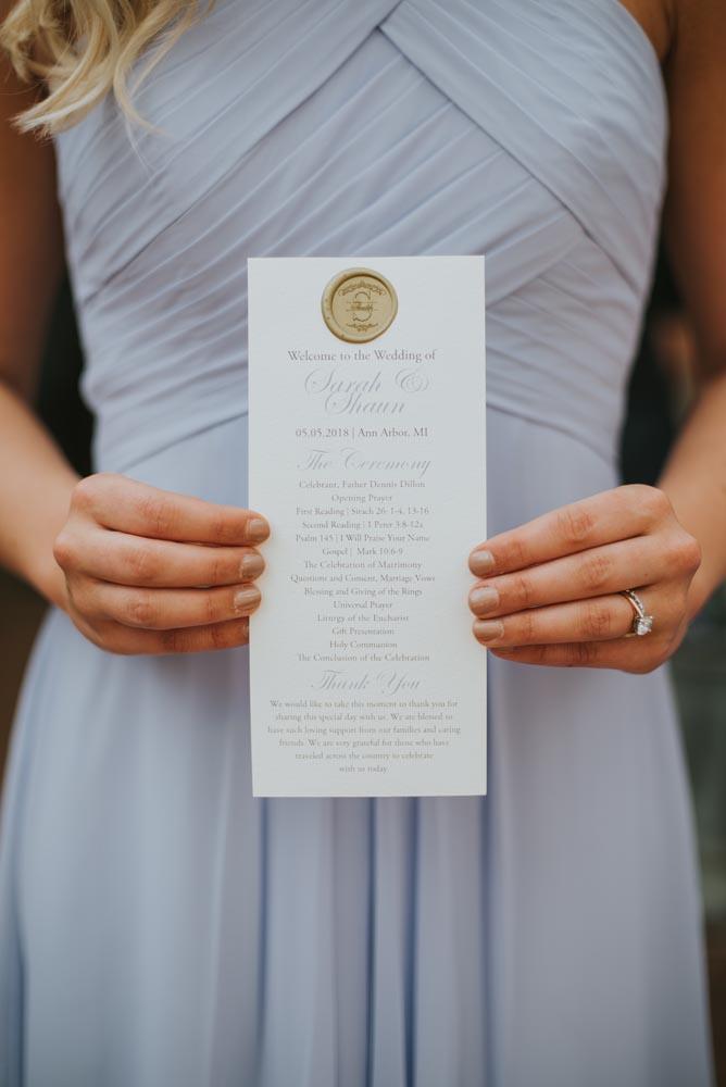 8 the-michigan-league-ann-arbor-wedding-embossing-paper-goods-design.jpg
