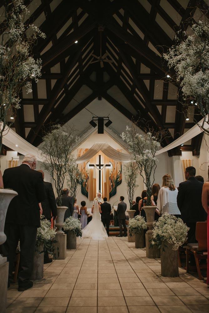 10 luxury-wedding-planner-the-michigan-league-ann-arbor-wedding-.jpg