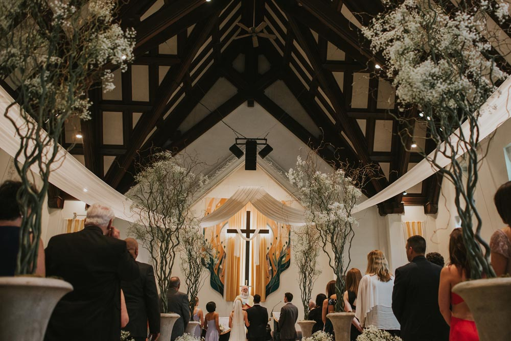 11 the-michigan-league-ann-arbor-wedding-custom-floral-installation.jpg