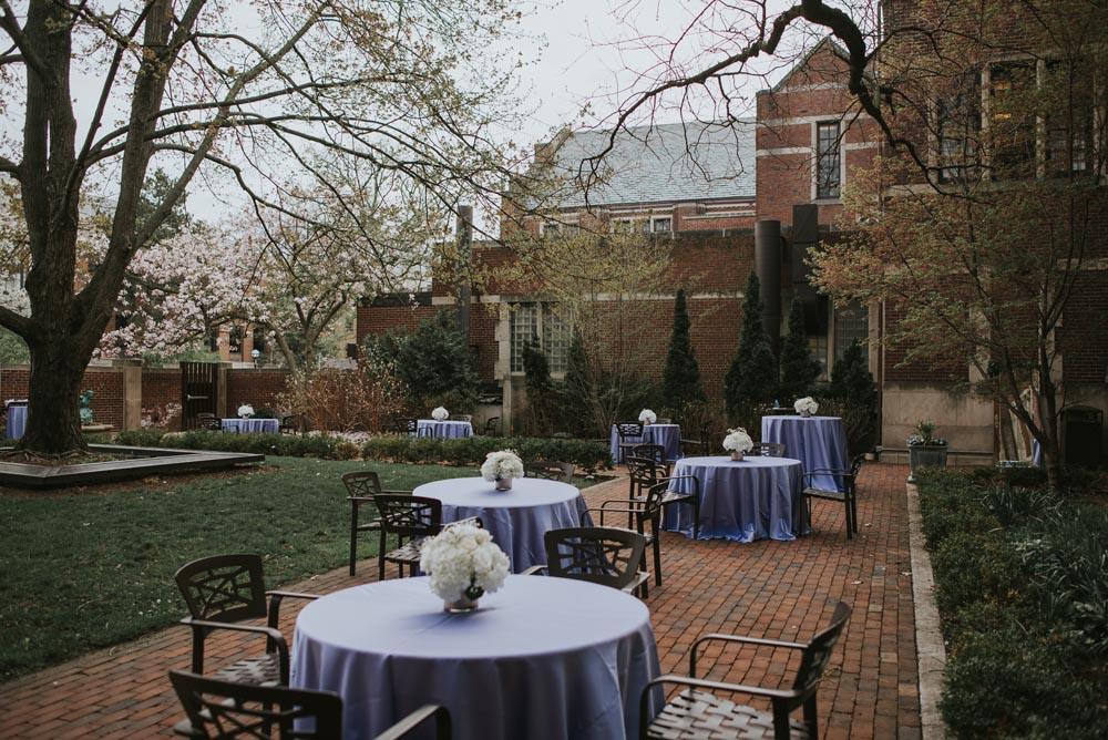 14 the-michigan-league-ann-arbor-wedding-designer-planner.jpg