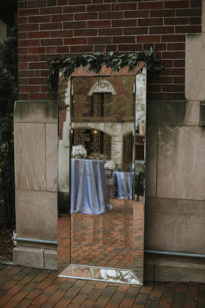 15 the-michigan-league-ann-arbor-wedding-reception-design.jpg