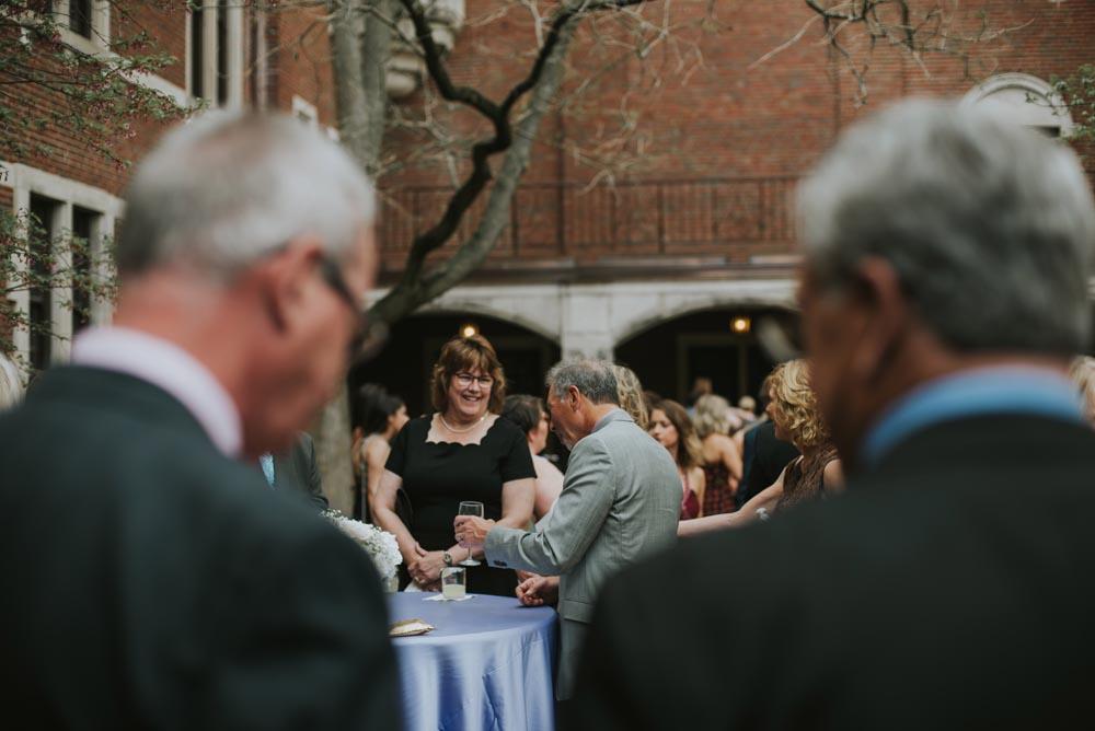 17 event-planning-companies-in-michigan-wedding-planners-in-detroit-mi.jpg