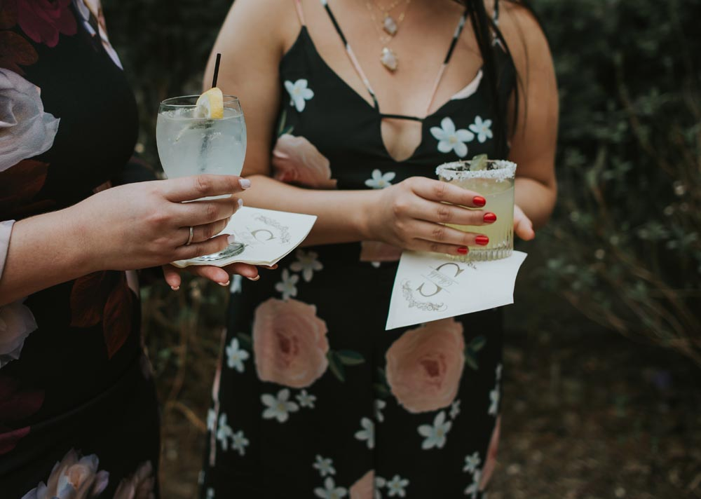 18 wedding-floral-designer-photography-by-girl-with-the-tattoos .jpg