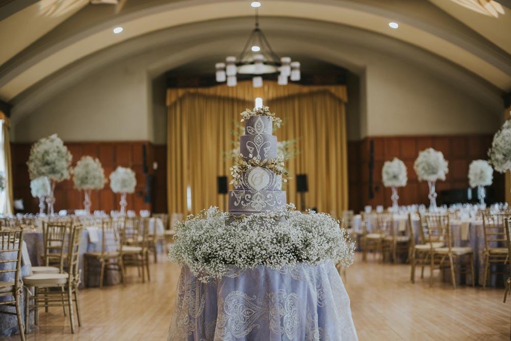 19 custom-cake-centerpiece-event-planning-companies-in-michigan-wedding-planners-in-detroit-m.jpg