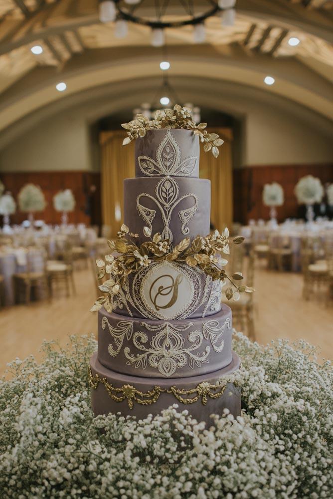 20 michigan-league-event-planning-companies-in-michigan-wedding-planners-in-detroit-mi.jpg