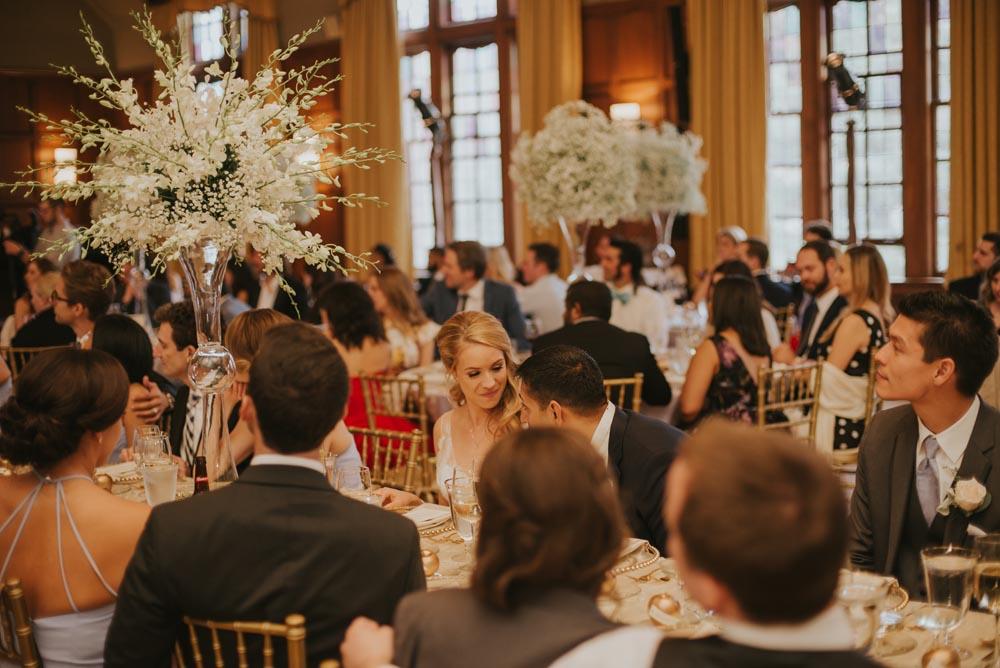 25 romantic-wedding-style-black-tie-wedding-babys-breath-centerpieces-planning-design.jpg
