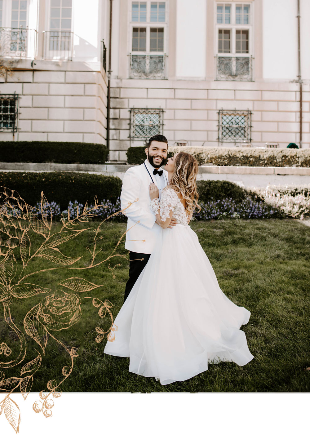 Botanical-Overlay-Lindsay-Kenney-wedding-planner.jpg