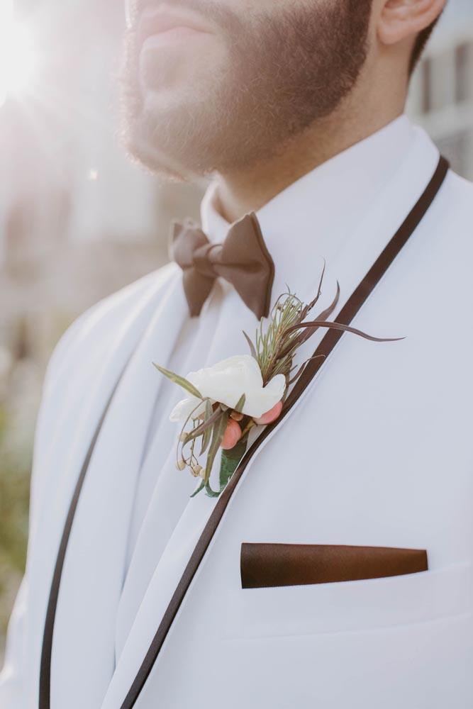 4 grosse-point-war-memorial-wedding-bout-groom-wedding-designer.jpg