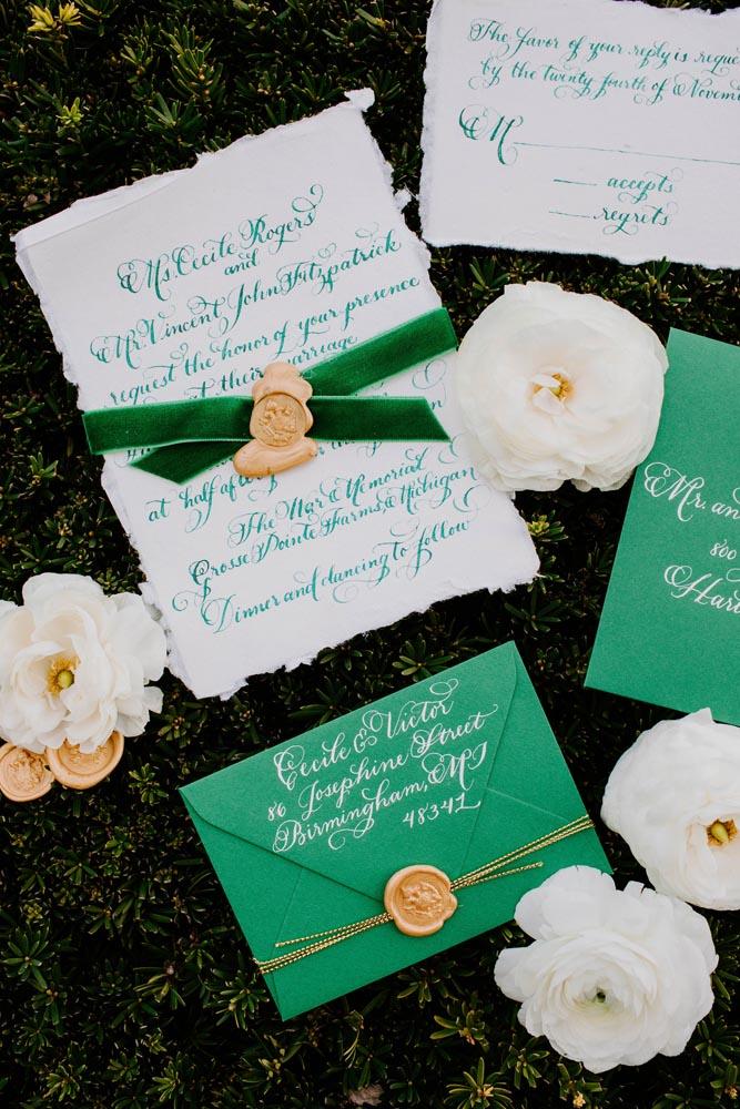 10 paper-goods-invitation-designer-grosse-pointe.jpg