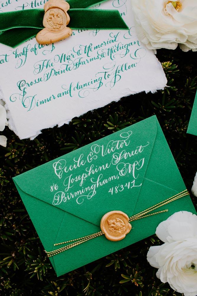 11 invitation-suite-grosse-point-war-memorial-wedding-.jpg