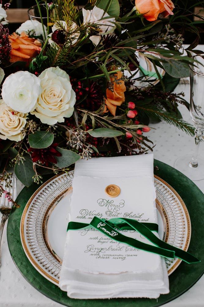 15 unique-floral-designer-michigan-grosse-point-war-memorial-wedding.jpg