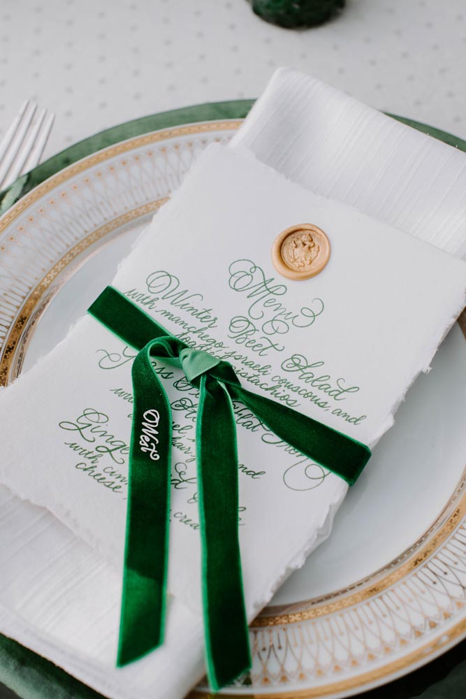 17 velvet-ribbon-grosse-point-war-memorial-wedding.jpg