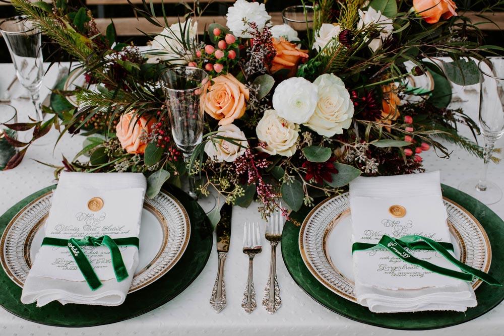 18 grosse-point-war-memorial-wedding-floral-designers-paper-goods-designer.jpg