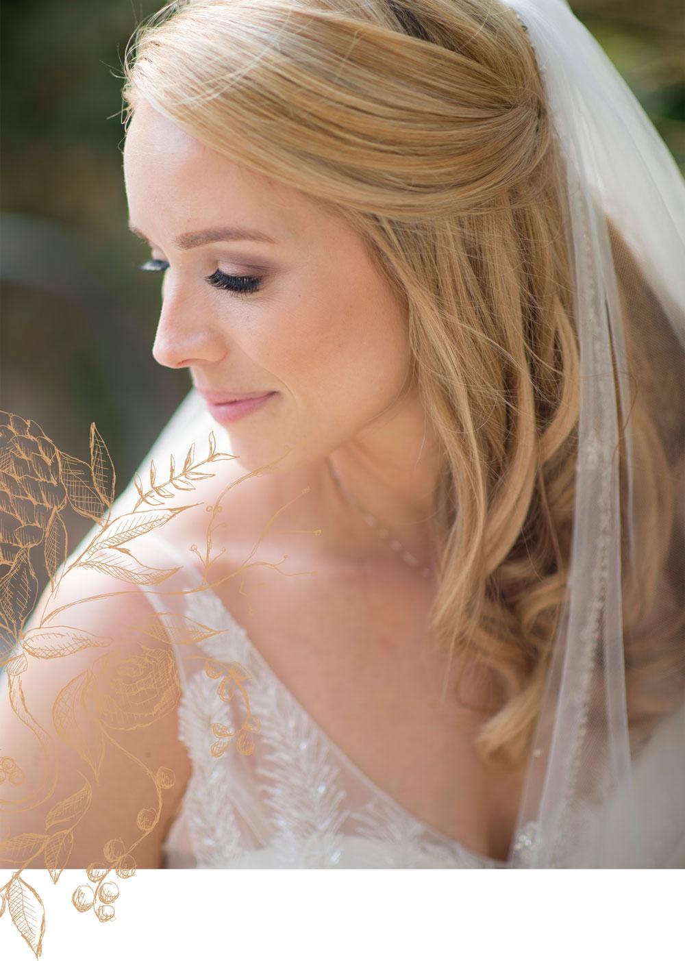 Botanical-Overlay-4-international-wedding-planners.jpg