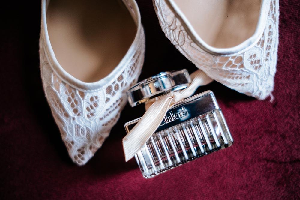 1 shoe-detail-michigan-wedding-planner-luxurious.jpg
