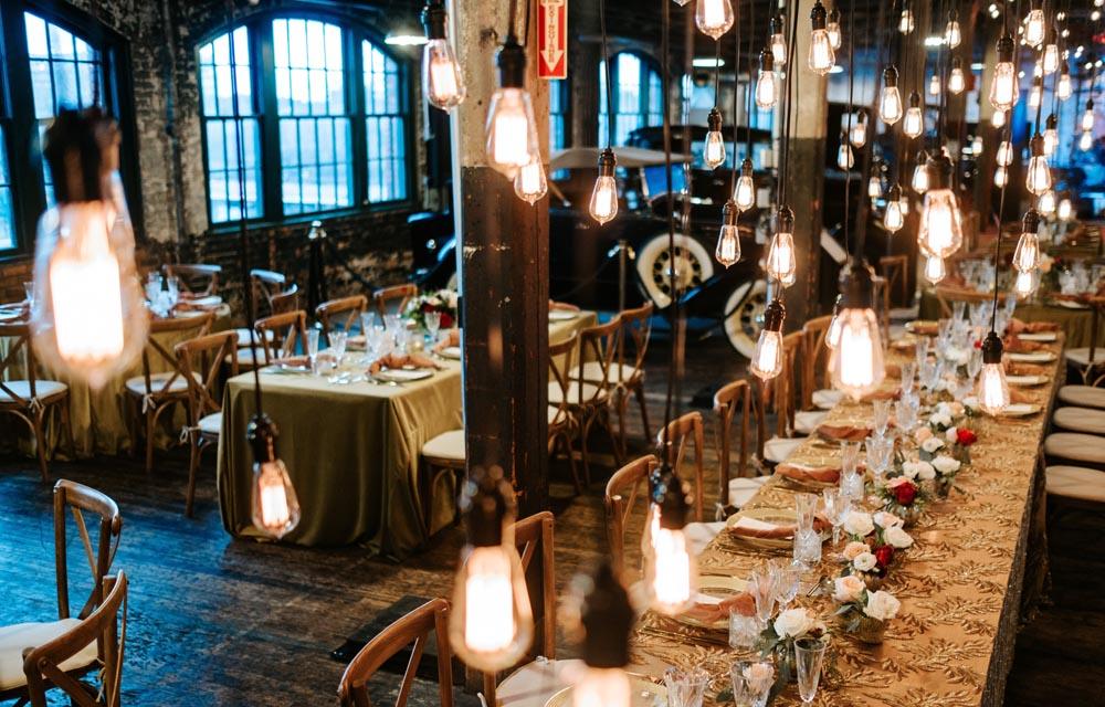12 luxury-wedding-planners-ford-piquette-avenue-plant-ann-travis.jpg