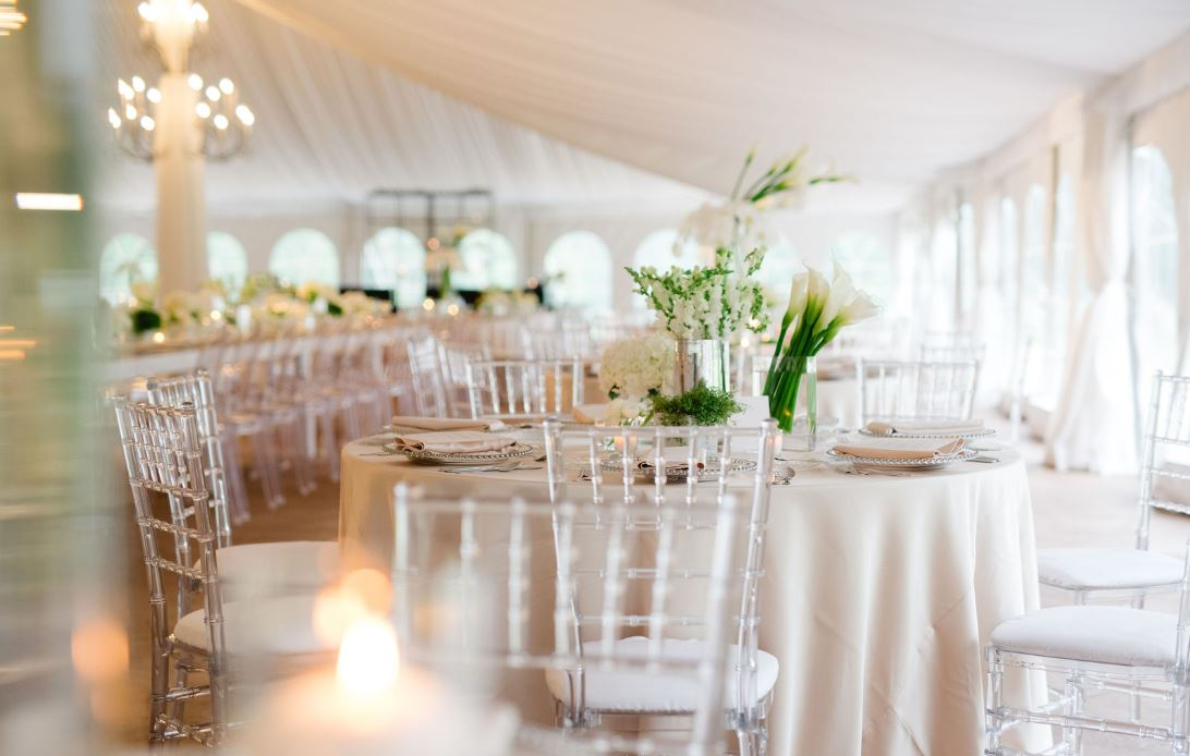 meadow-brook-hall-top-event-planning-company