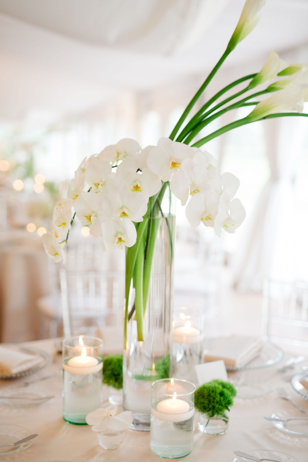 orchid-floral-design-michigan-elegant-classic-meadow-brook-hall-event-design