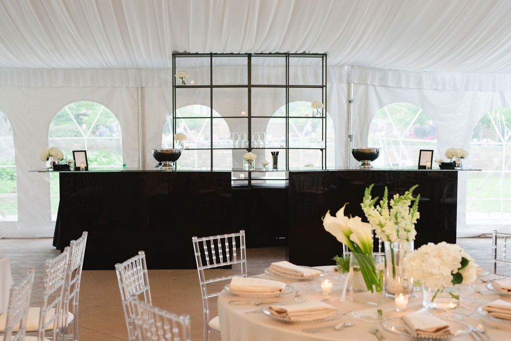 luxury-meadow-brook-hall-event-designers