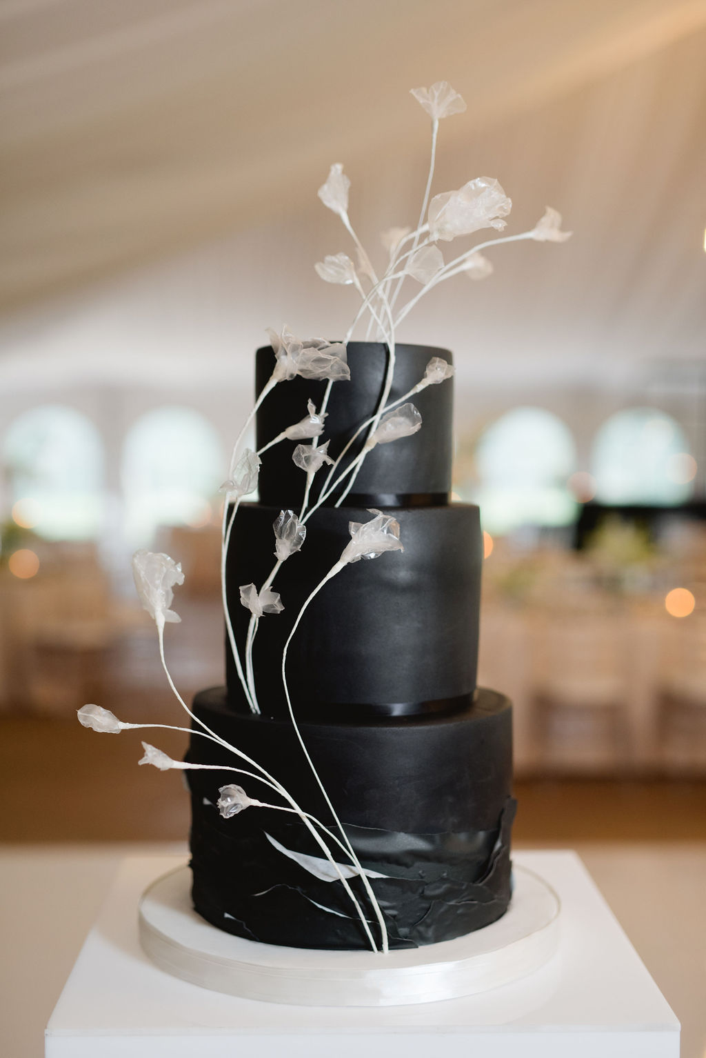 meadow-brook-hall-event-decorator-michigan
