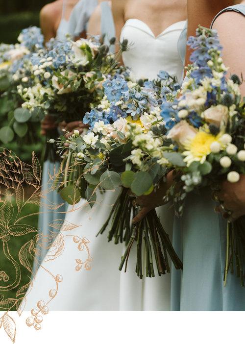 private-estate-wedding-michigan